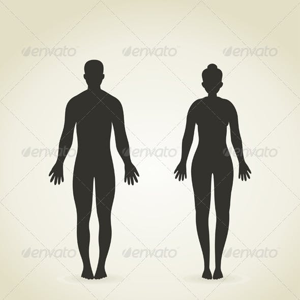 Man and Woman 3