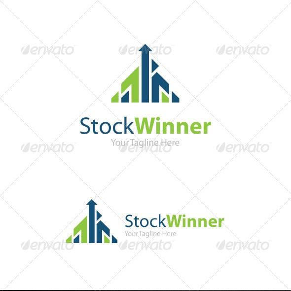 Stock Winner