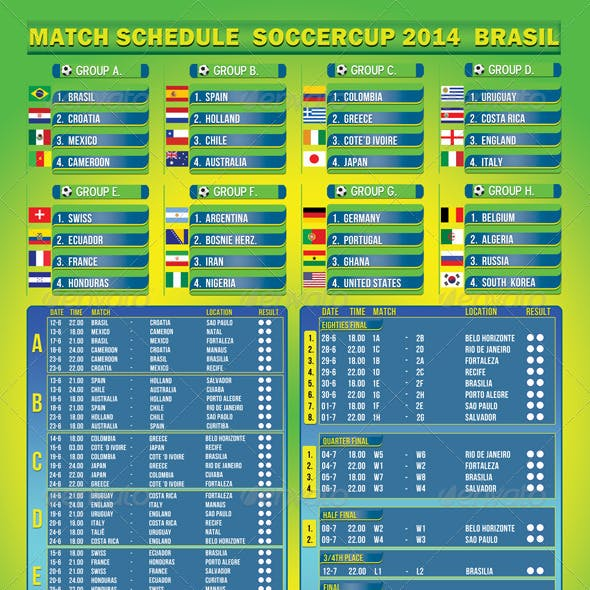 Soccer Schedule Template from graphicriver.img.customer.envatousercontent.com