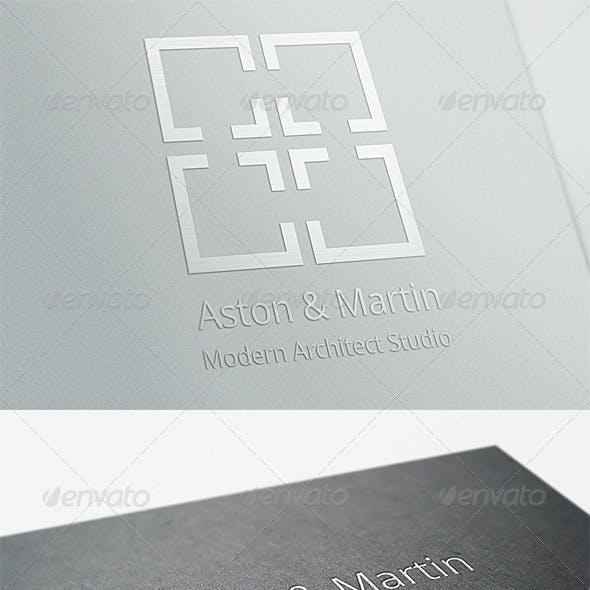 Modern Architect Studio