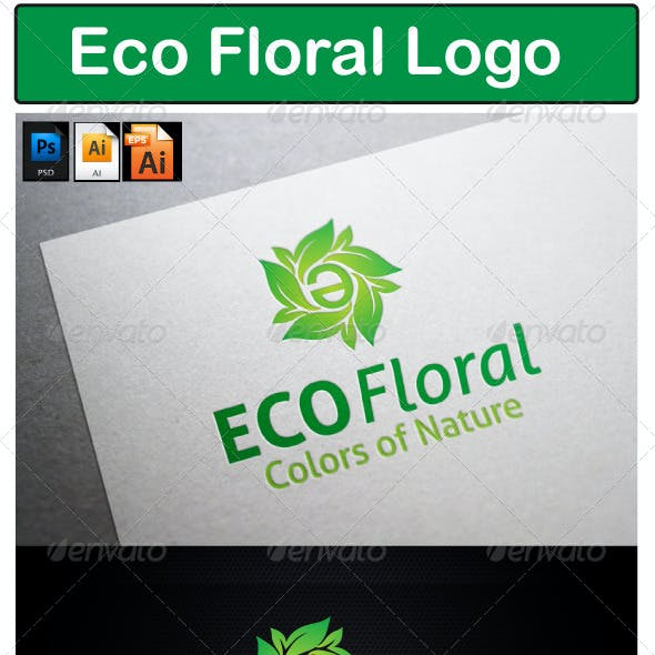 ECO Floral