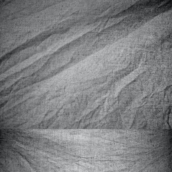 Fabrics and Wrinkles
