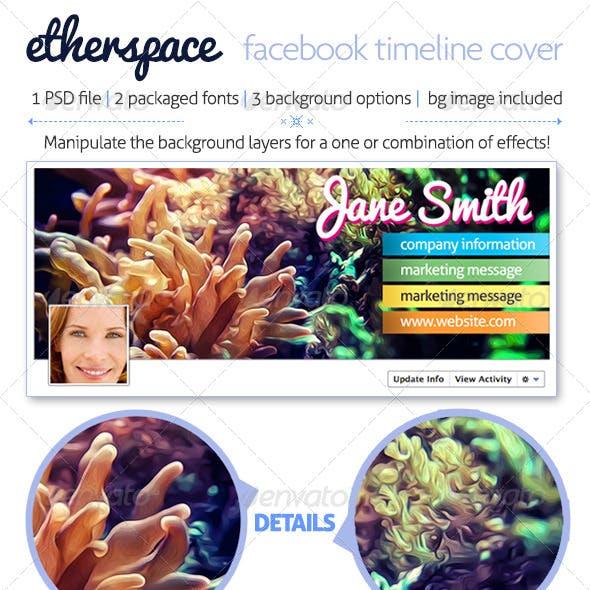 Sea Anemone Timeline Photo