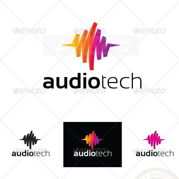 Music Logo-2403