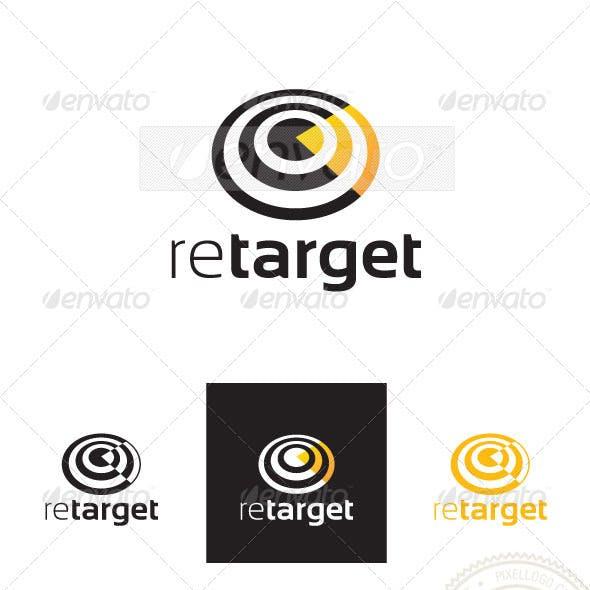 Consulting & Marketing Logo-2397