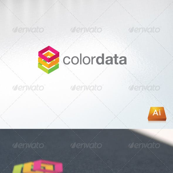 Colordata