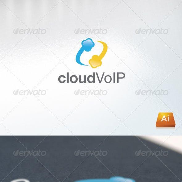 cloudVoIP