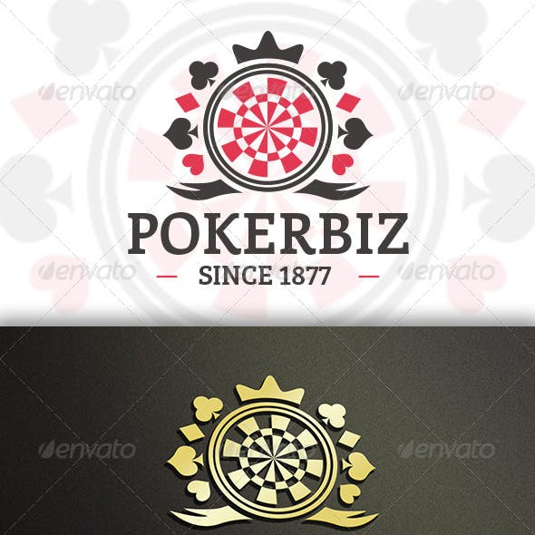 Poker App Graphics, Designs & Templates from GraphicRiver