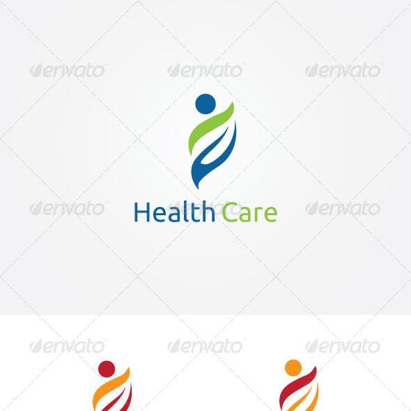 Spa Care Logo
