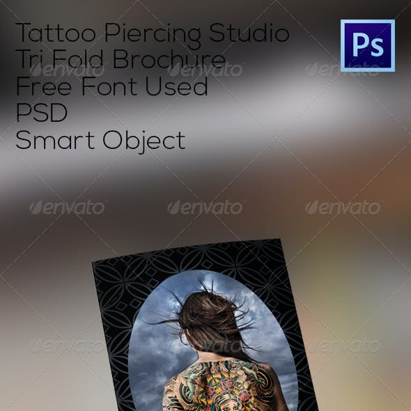 designing a tattoo sleeve template.html