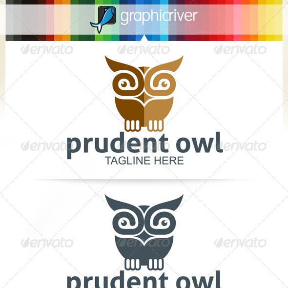 Prudent Owl