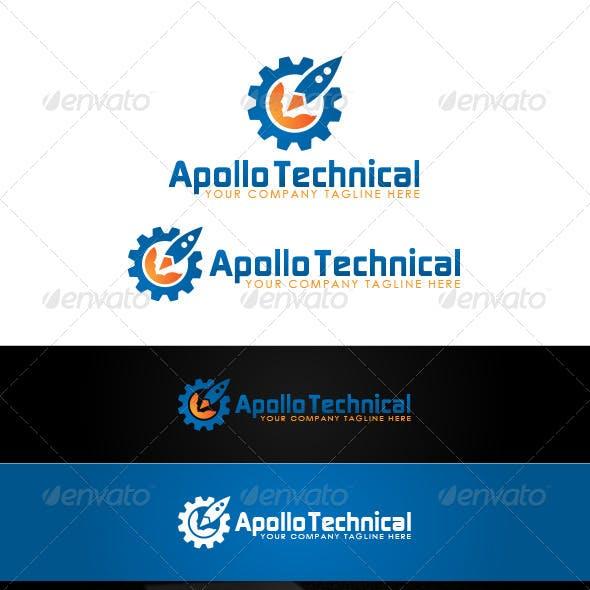 Apollo Technical