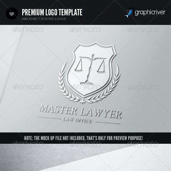 Law Firm V1