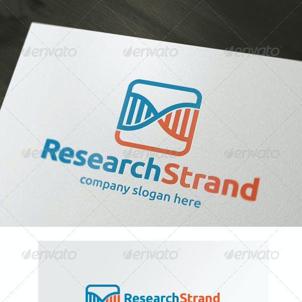 Research Strand