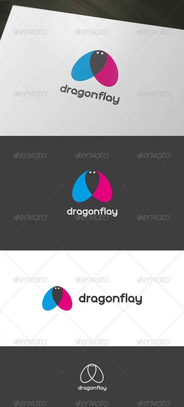 Dragonflay