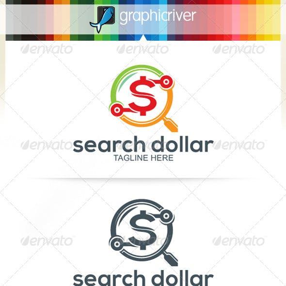 Search Dollar