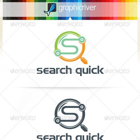 Search Quick