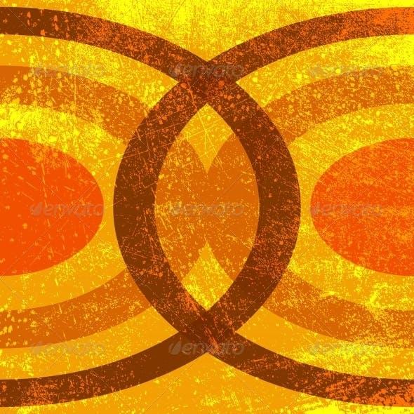 Abstract Semi-Rings