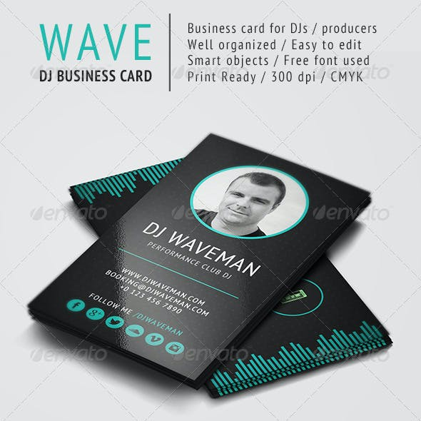 Dj Business Card Template from graphicriver.img.customer.envatousercontent.com