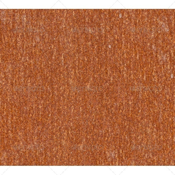Tileable Rusted Metal Texture - Metal Textures