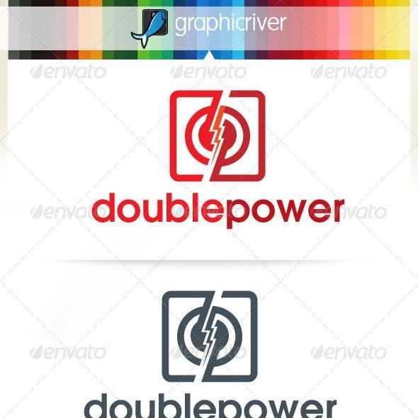 Double Power V.2