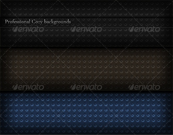 Cozy Backgrounds for UI Projects - Patterns Backgrounds