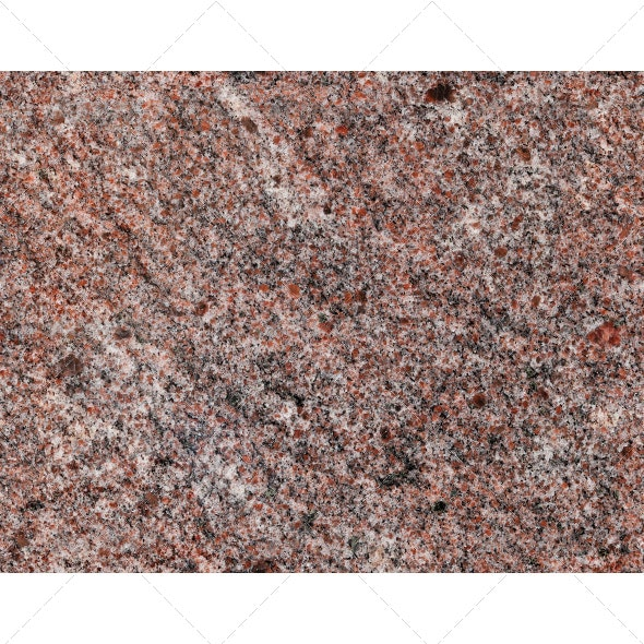 Tileable Marble Texture. - Stone Textures