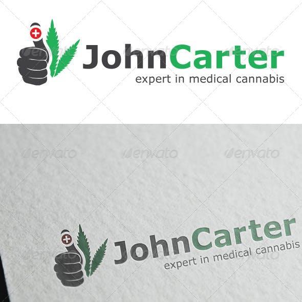 Expert in Medical Cannabis