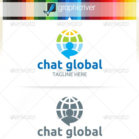 Chat V.1