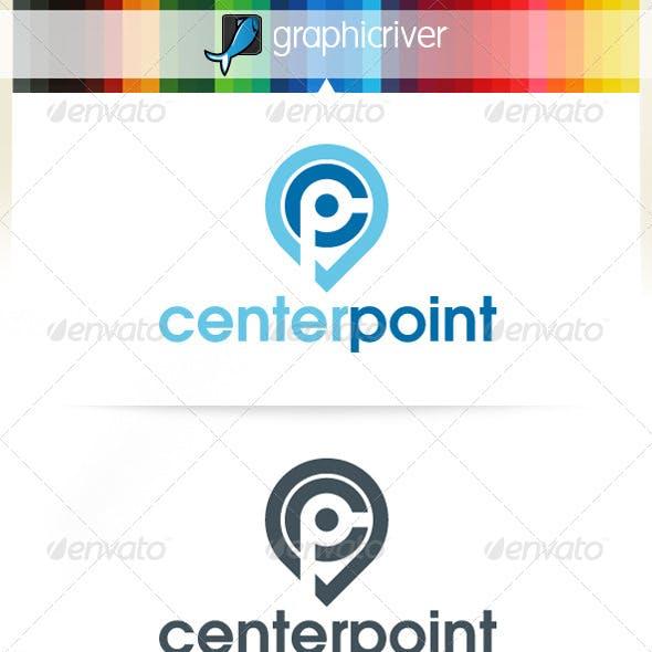 Center Point V.2