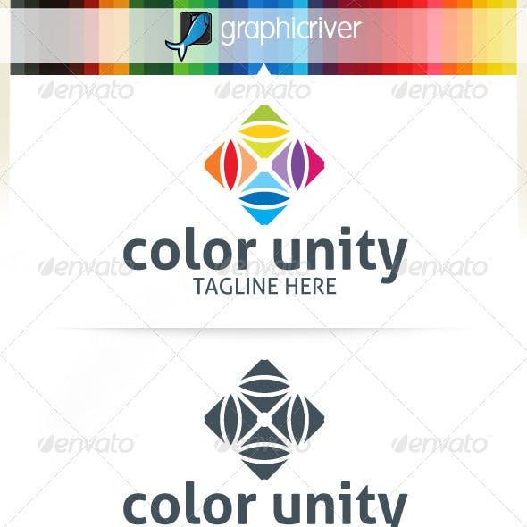 Color Unity V.1