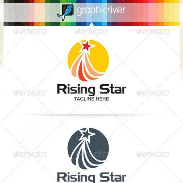 Rising Star_V.1