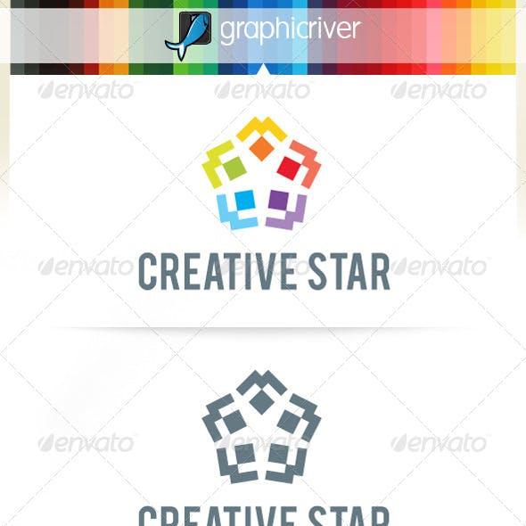 Creative Star_V.3