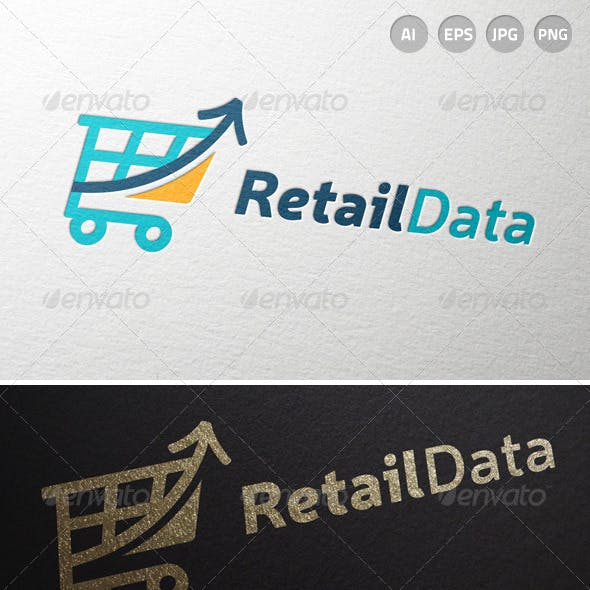 Retail Sales Shopping Data