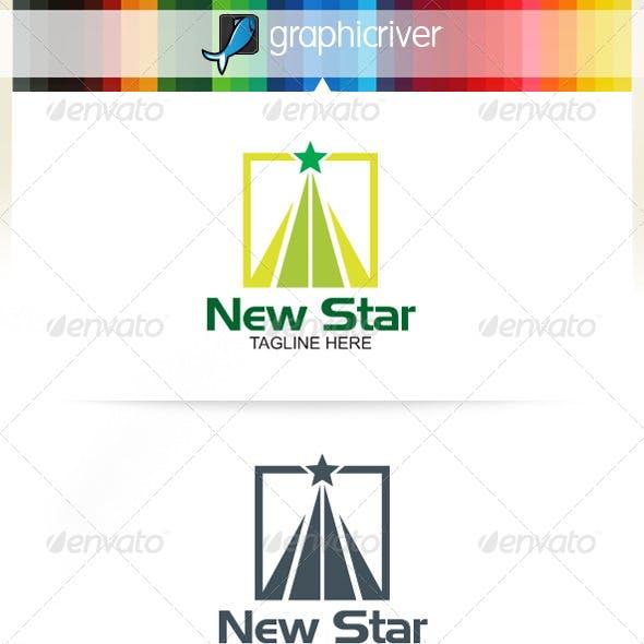 Rising Star_V.3