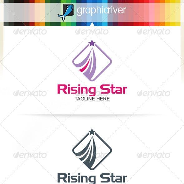 Rising Star_V.4