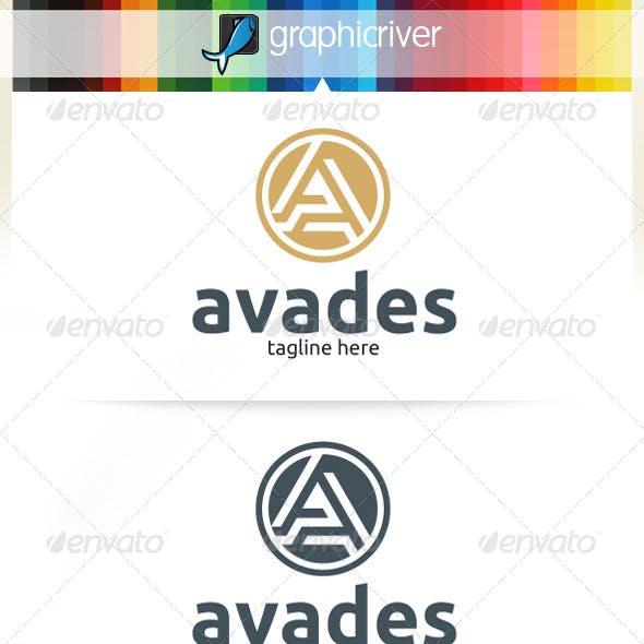 Avades