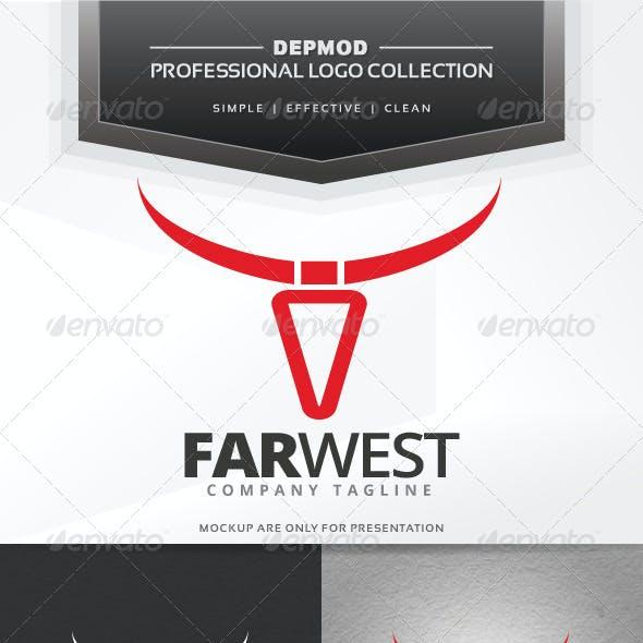 Far West Logo