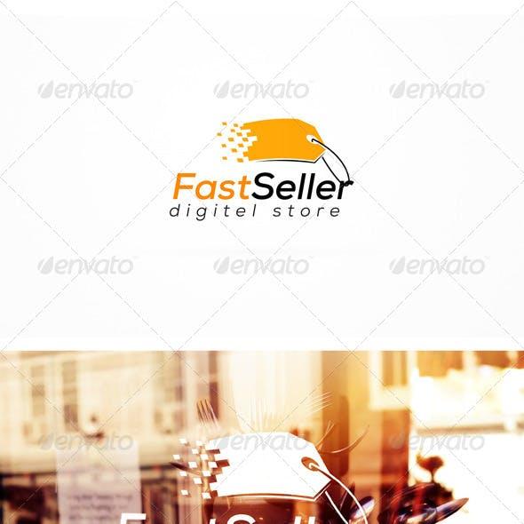 Fast Seller