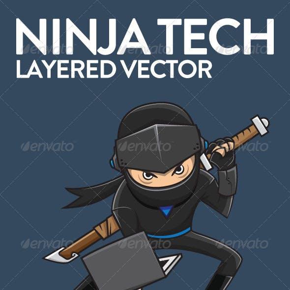 Ninja Tech