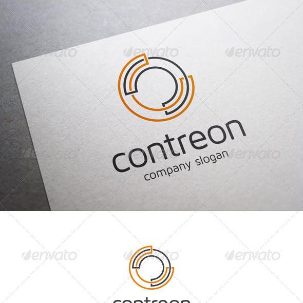 Contreon Logo