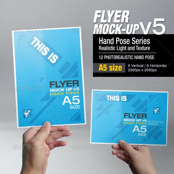 Flyer Mock-up v5