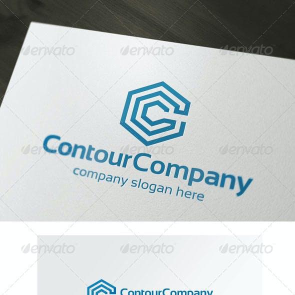 Contour Company