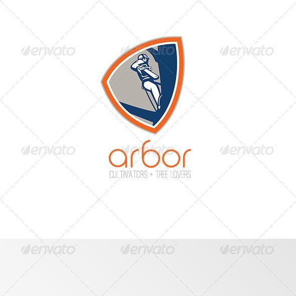 Arbor Cultivator Logo