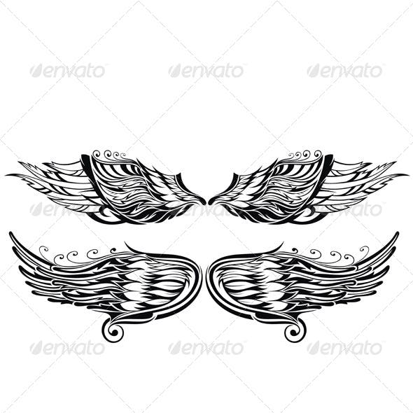 1b6e3bebc Drawing Tattoo Designs from GraphicRiver (Page 4)
