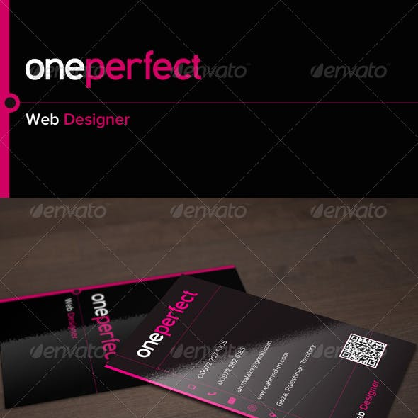 oneperfect