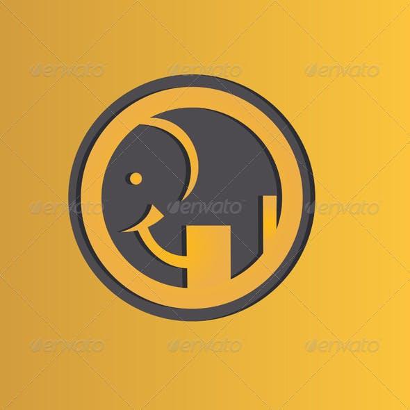 Icon Elephant