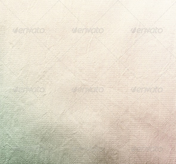 Fabric Texture - Abstract Textures