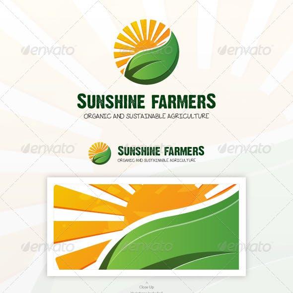 Sunshine Farmers