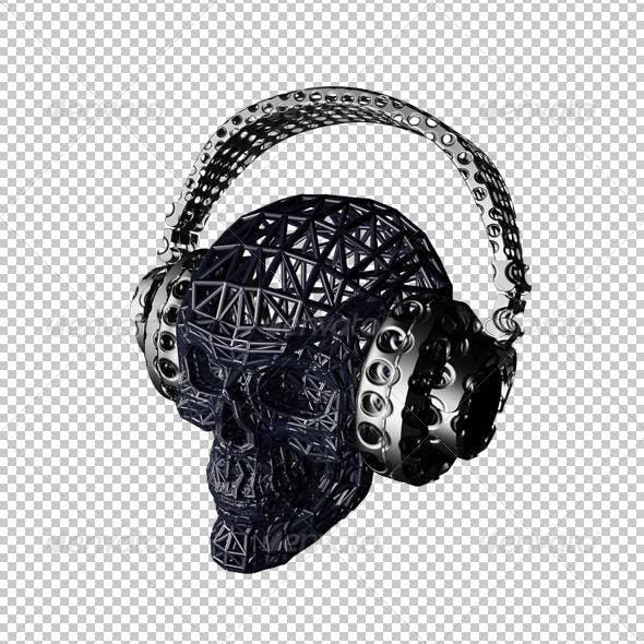 Skulls Dj´s - Twelve Views